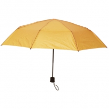 Siliconized Nylon Trekking Umbrella
