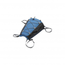 Solution Access Deck Bag - Blue by Sea to Summit in Concord CA