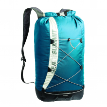 Sprint 20L Drypack by Sea to Summit in Auburn AL