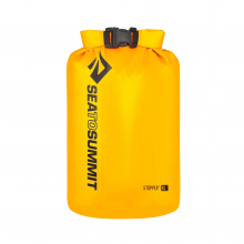 Stopper Dry Bag by Sea to Summit in Calgary Ab