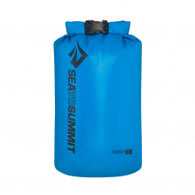 Stopper Dry Bag by Sea to Summit in Kamloops Bc