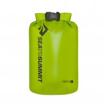 Stopper Dry Bag by Sea to Summit in Medicine Hat Ab