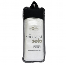 The Specialist Solo Ground Sheet