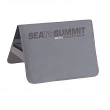 Travelling Light Card Holder RFID by Sea to Summit