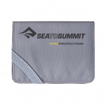 Travelling Light Card Holder RFID by Sea to Summit in Blacksburg VA