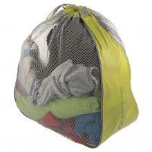 Travelling Light Laundry Bag by Sea to Summit
