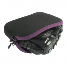 Travelling Light Padded Pouch by Sea to Summit in Blacksburg VA