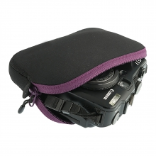 Travelling Light Padded Pouch by Sea to Summit in Shreveport La