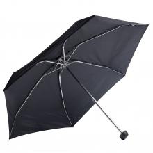 Travelling Light Pocket Umbrella