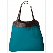Travelling Light Ultra-Sil Shopping Bag