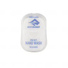 Trek & Travel Pocket Hand Wash by Sea to Summit in Woodland Hills Ca