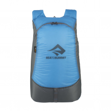 Ultra-Sil Day Pack by Sea to Summit