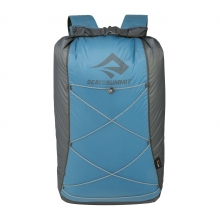 Ultra-Sil Dry Day Pack by Sea to Summit in San Carlos Ca
