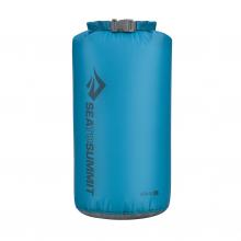 Ultra-Sil Dry Sack - 35L