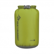 Ultra-Sil Dry Sack - 35L by Sea to Summit in Victoria Bc