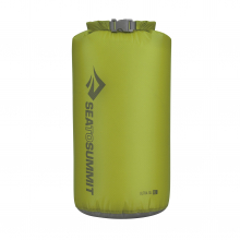 Ultra-Sil Dry Sack - 35L by Sea to Summit in Nelson Bc