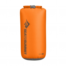 Ultra-Sil Dry Sack - 35L by Sea to Summit in Loveland CO