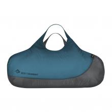 Ultra-Sil Duffle Bag - 40L
