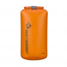 Ultra Sil Nano Dry Sack