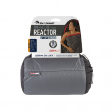 Reactor Fleece Liner Thermolite Liner