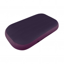 Aeros Pillow Premium - Deluxe by Sea to Summit