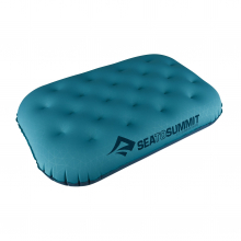 Aeros Pillow Ultralight - Deluxe by Sea to Summit in Boulder Co