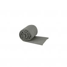 "Pocket Towel - S - 16"" x 32"""