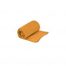 "Dry Lite Towel - Small - 16"" x 32"""