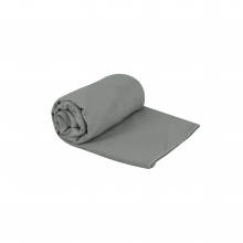 "Dry Lite Towel - Medium - 20"" x 40"" by Sea to Summit in Omak WA"