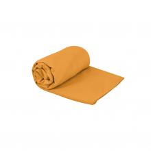 "Dry Lite Towel - Medium - 20"" x 40"""