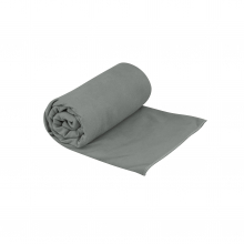 """Dry Lite Towel - Large - 24"""" x 48"""" by Sea to Summit in Omak WA"""