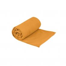 "Dry Lite Towel - Large - 24"" x 48"""