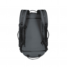 Nomad Duffle - 45L by Sea to Summit