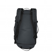 Nomad Duffle - 90L by Sea to Summit