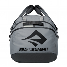 Nomad Duffle - 130L by Sea to Summit