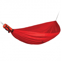 Pro Hammock Single by Sea to Summit in Redding Ca