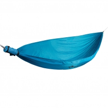 Pro Hammock Single by Sea to Summit in Glenwood Springs CO