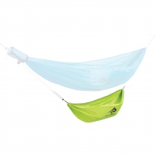 Hammock Gear Sling by Sea to Summit in Marina CA