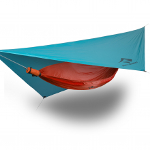 Hammock Tarp by Sea to Summit in Oro Valley AZ