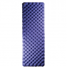Comfort Deluxe Insulated Mat - Large by Sea to Summit
