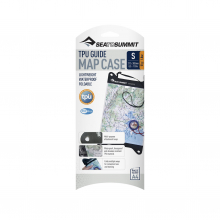 """Map Case - Small - 8"""" x 12"""" by Sea to Summit"""