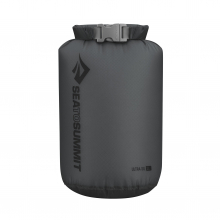 Ultra-Sil Dry Sack - 2L by Sea to Summit