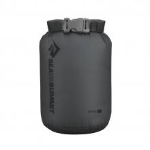 Ultra-Sil Dry Sack - 2L