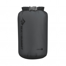 Ultra-Sil Dry Sack - 4L