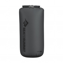 Ultra-Sil Dry Sack - 13L by Sea to Summit in Loveland CO