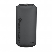 Ultra-Sil Dry Sack - 20L