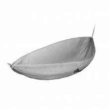 UltraLight Hammock XL by Sea to Summit in Marina CA