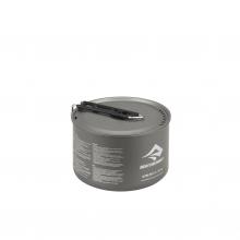 Alpha Pot 2.7 L by Sea to Summit