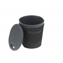 Delta Light Insulated Mug by Sea to Summit in Blacksburg VA