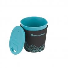 Delta Light Insulated Mug